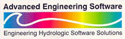 Advanced Engineering Software